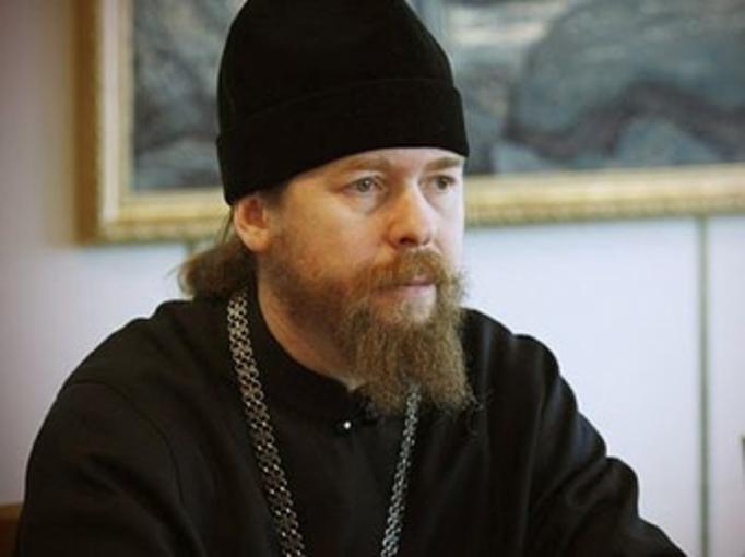 Trefeca Talk Doctrinal 5